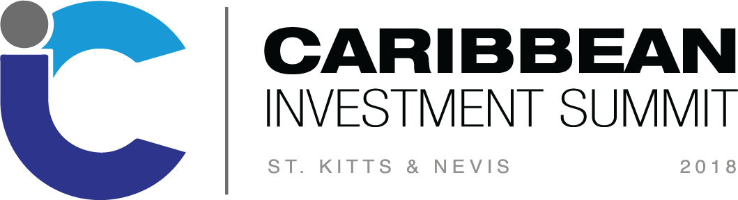 Caribbean Investment Summit 2018